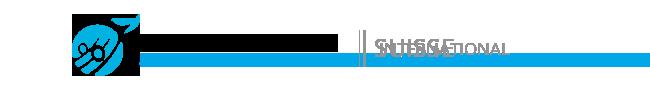 Bannière du site ATD Quart Monde – Suisse