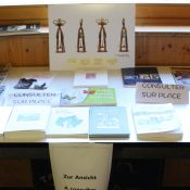 Publications-Vente