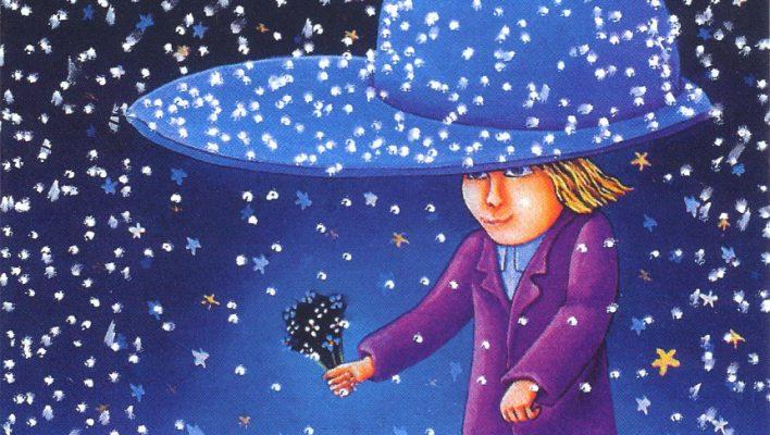 JOYEUSES FÊTES ! DominiqueREgistre-imagechapeau-enfant-copyright-ATDQuartMonde-Slobodan708x400-708x400