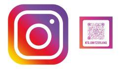 ATD sur Instagram : Être présent sur les réseaux sociaux pour enthousiasmer les jeunes pour le Mouvement