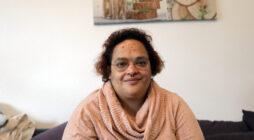 Des associations fribourgeoises se mobilisent pour donner un visage à la dignité