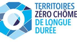 Territoires zéro chômeur de longue durée : un projet enthousiasmant qui fait ses preuves !